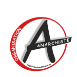 Organisation Anarchiste