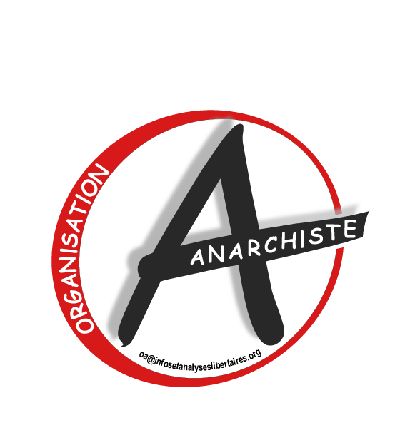 Organisation Anarchiste